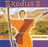 Adonia : EXODUS 2 - Musical