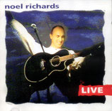 Noel Richards - Live