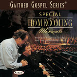 Gaither Homecoming - Special Homecoming Moments