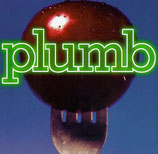 Plumb - Plumb