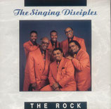Singing Disciples - The Rock