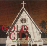 Gold City - Camp Meetin' -
