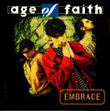 Age Of Faith - Embrace
