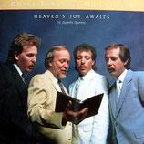 Quicksilver - Heaven's Joy Awaits