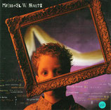 Michael W.Smith - The Big Picture
