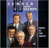 Stamps - Peace in the Valley-
