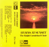 Ralph Carmichael Choir - Hymns At Sunset