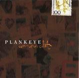 Plankeye - Commonwealth