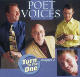 Poet Voices - Turn to the One -