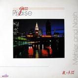 Mehler And Nash - Jazz Praise