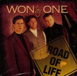 Won By One - Road Of Life