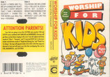 Vineyard - Worship For Kids 1