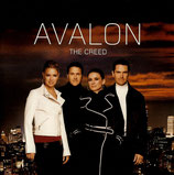 Avalon - The Creed