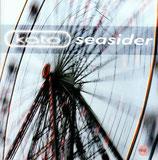 KATO - Seasider