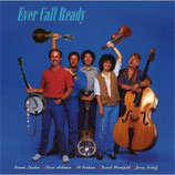 Maranatha Praise Band - Ever Call Ready