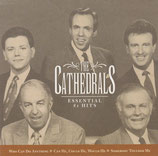 The Cathedrals - Essential No.1 Hits