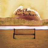 Chris Rice - Short Term Memories