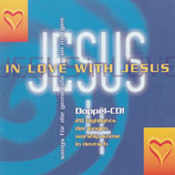 In Love With Jesus Vol.4
