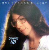 Honeytree - Honeytree's Best (Growing Up)