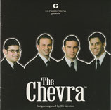 The Chevra - The Chevra