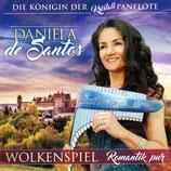 Daniela DeSantos - Wolkenspiel