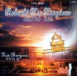 Ken Burgess - Rebuild His Kingdom