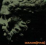 BRAIN(FAQ) - Nutze die Zeit