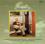 Roger Whittaker - Fernweh