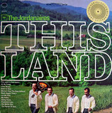 Jordanaires - This Land