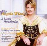 Angela Wiedl - A bisserl Herzklopfen