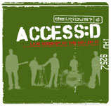 Delirious? - Accesse : d (2-cd)