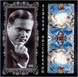 Wolfgang Blissenbach - Die Klassik Kollektion