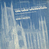 John Fisher - The Cold Cathedral