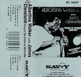 Albertina Walker with James Cleveland - Please Be Patient With Me (Live In Chicago)