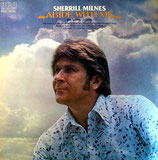 Sherrill Milnes - Abide With Me