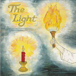 Die Himmelstürmer - The Light