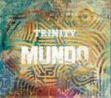 TRINITY : Mundo