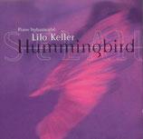 Lilo Keller - Hummingbird (Piano Instrumental)