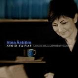Nina Aström - Avoin taivas