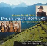 Siegfried Fietz - Das ist unsre Hoffnung