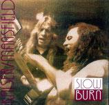 Kaiser / Mansfield - Slow Burn