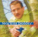 Markus Dolder - Veränderig zum Läbe