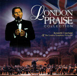 Kenneth Copeland - London Praise