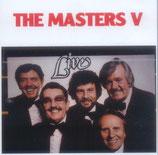 Masters V - Live At Joyful Noise