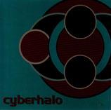 CYBERHALO - cyberhalo