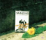 Nimmzwei - Wer fragt schon nach Senf