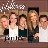 Hillsong Australia - Faithful