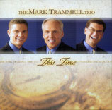 Mark Trammell Trio - This Time -