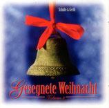 Gesegnete Weihnacht - Volume 2