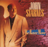 John Starnes - We Have Won